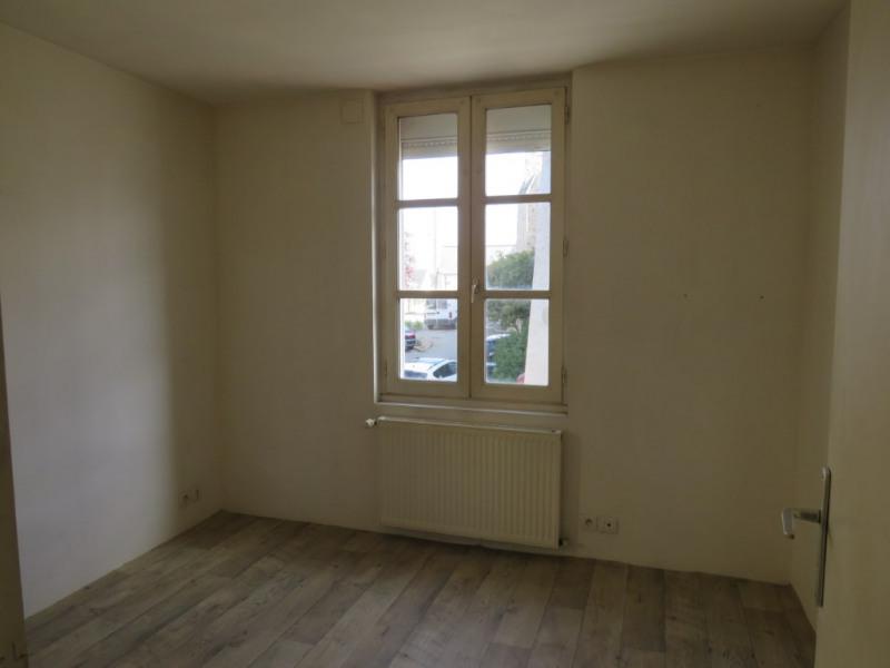 Sale house / villa Laigne 50000€ - Picture 3