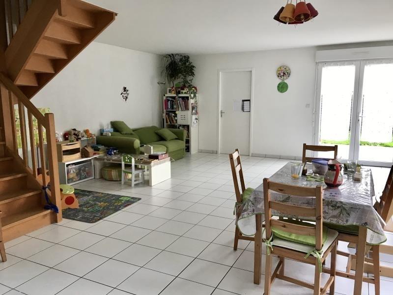 Location maison / villa Niort 730€ CC - Photo 4