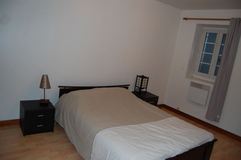 Rental house / villa Nieul sur mer 614€ CC - Picture 3