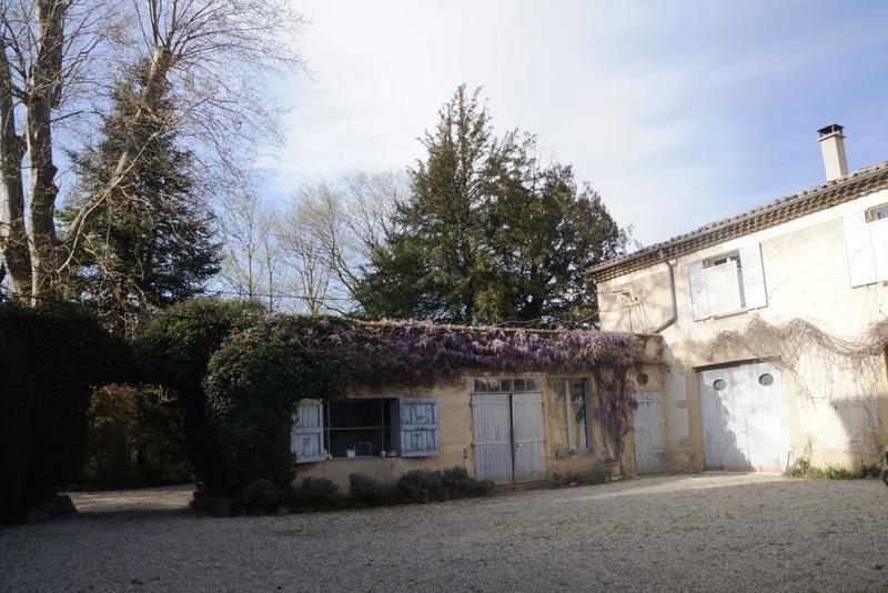 Vente de prestige maison / villa Crest 680000€ - Photo 30
