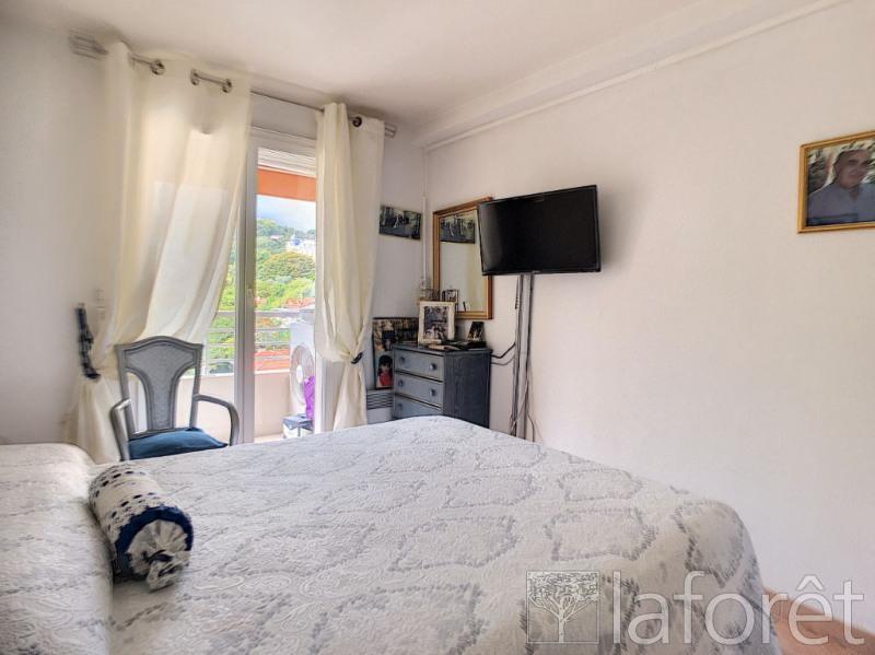 Vente appartement Menton 480000€ - Photo 5