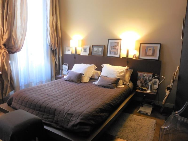 Deluxe sale apartment Toulouse 760 000€ - Picture 5