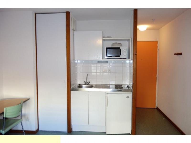 Vente appartement Saint-etienne 40000€ - Photo 3