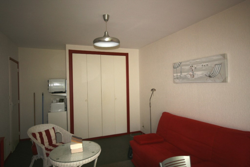 Vente appartement Saint georges de didonne 84 780€ - Photo 6