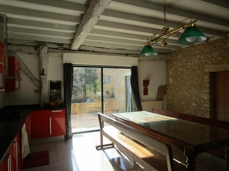 Vente maison / villa St medard de mussidan 474000€ - Photo 3