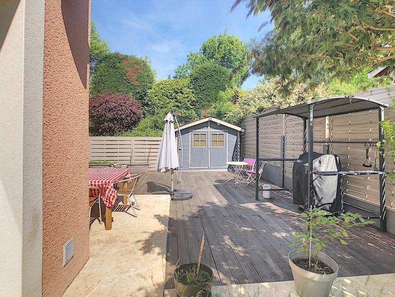 Vente maison / villa Dardilly 850000€ - Photo 8