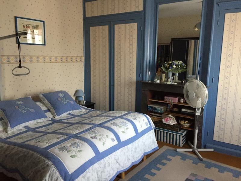 Sale house / villa Henin beaumont 188000€ - Picture 7