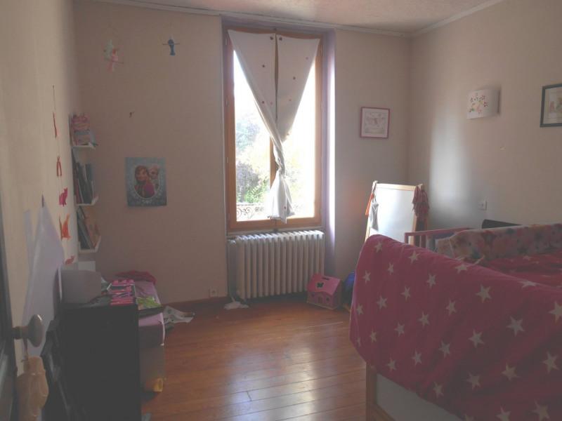 Vente maison / villa La ferte sous jouarre 197000€ - Photo 7
