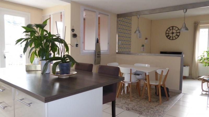 Vente maison / villa Saint-privat 197000€ - Photo 12