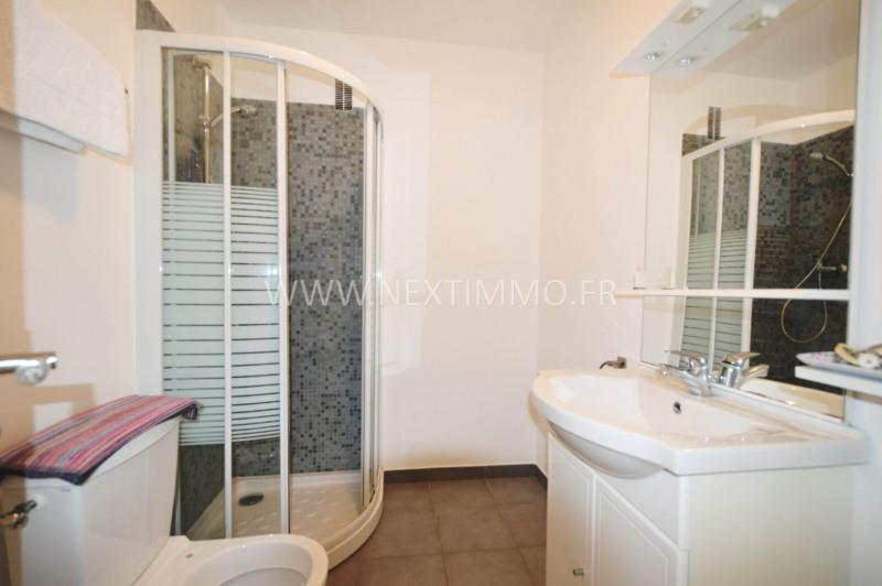 Sale apartment Roquebrune-cap-martin 149000€ - Picture 4