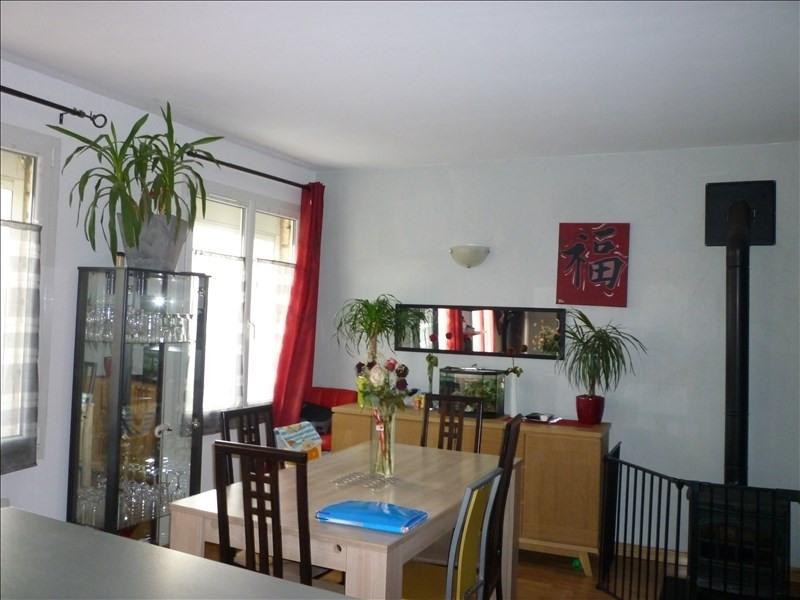 Vente maison / villa St pierre d oleron 126000€ - Photo 2
