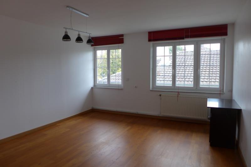 Sale house / villa Le ban st martin 465000€ - Picture 9