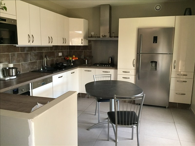 Sale house / villa Lambres lez douai 236000€ - Picture 2