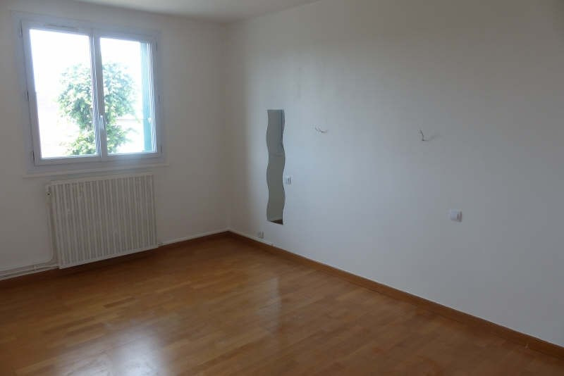 Sale apartment Chilly mazarin 160 000€ - Picture 8