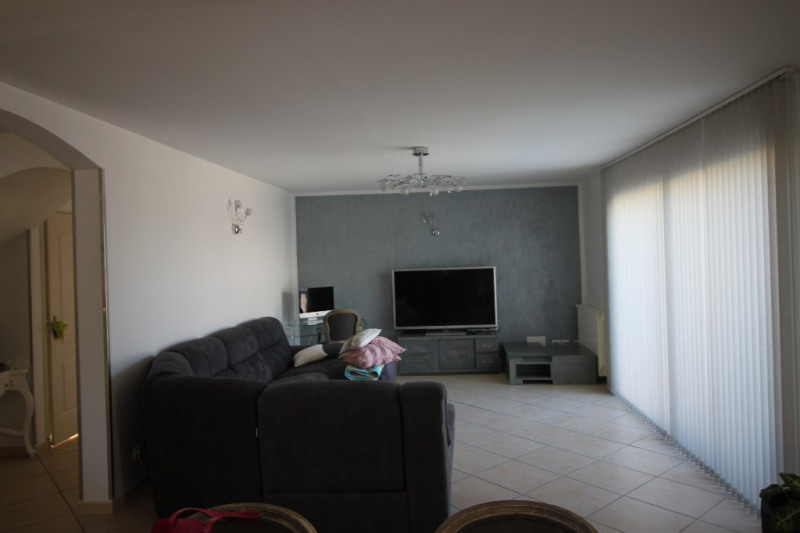 Vente maison / villa Marseille 345 000€ - Photo 1