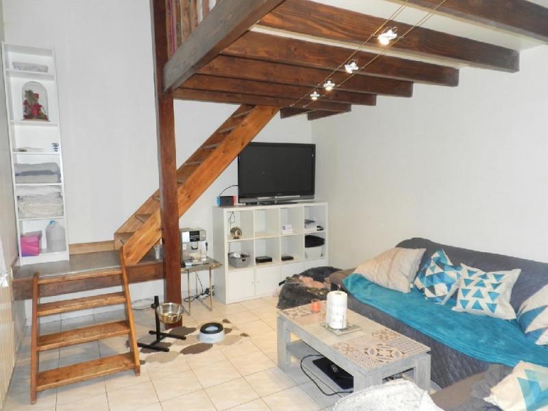 Location maison / villa Chartrettes 795€ CC - Photo 4
