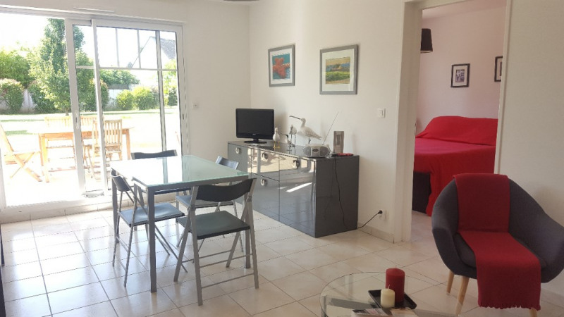 Vente appartement Fouesnant 173340€ - Photo 5