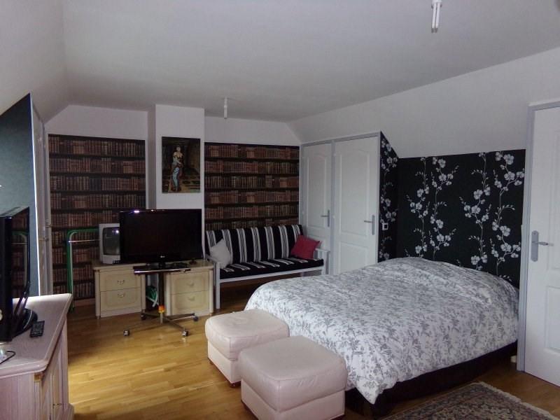 Vente maison / villa Arques 244400€ - Photo 4