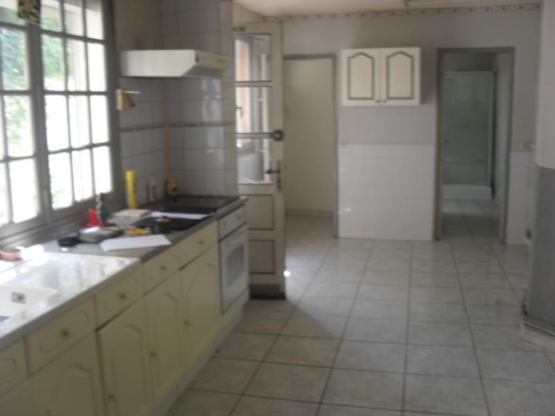 Life annuity house / villa Henin beaumont 89000€ - Picture 1