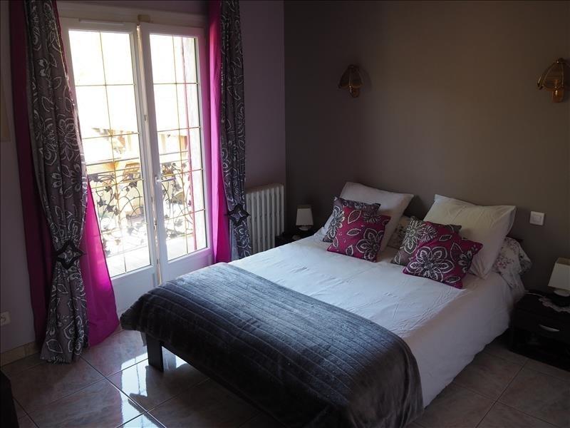 Revenda casa Rambouillet 403000€ - Fotografia 9
