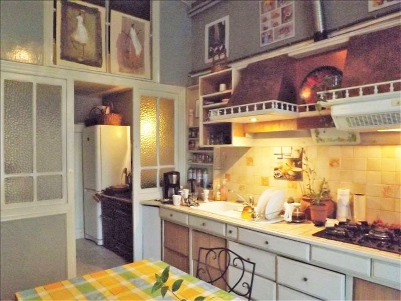 Revenda apartamento Aubenas 212000€ - Fotografia 2