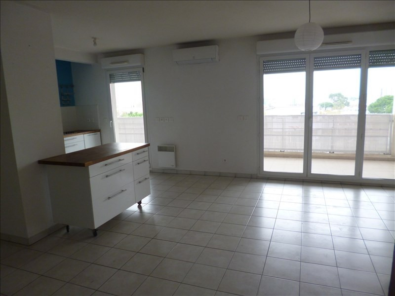 Vente appartement La seyne sur mer 229000€ - Photo 8