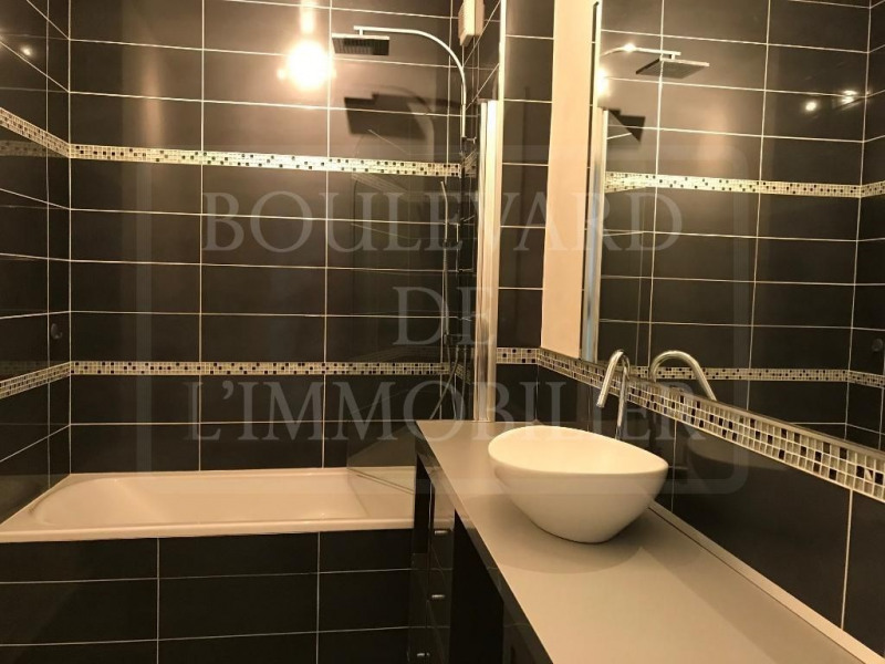 Vente appartement Tourcoing 165 000€ - Photo 4
