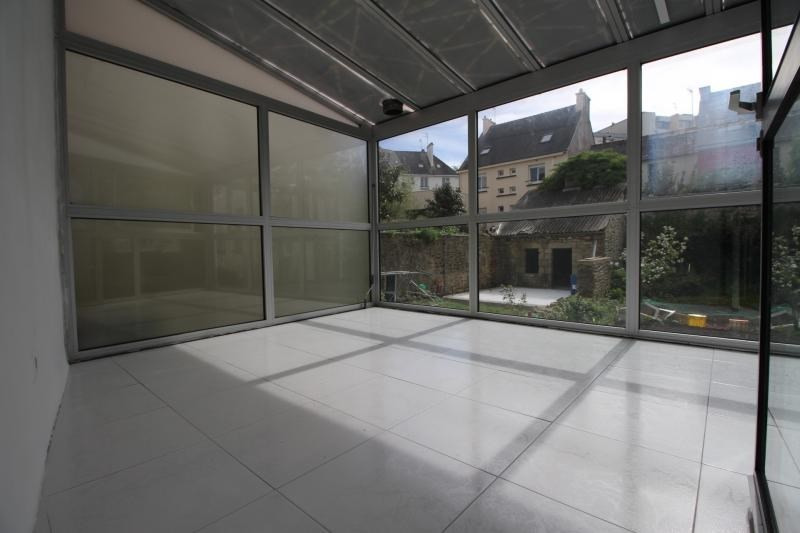 Vente appartement Lorient 71 000€ - Photo 1