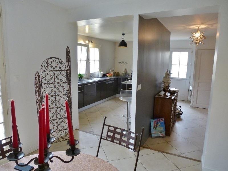 Sale house / villa Ermenonville 285000€ - Picture 4