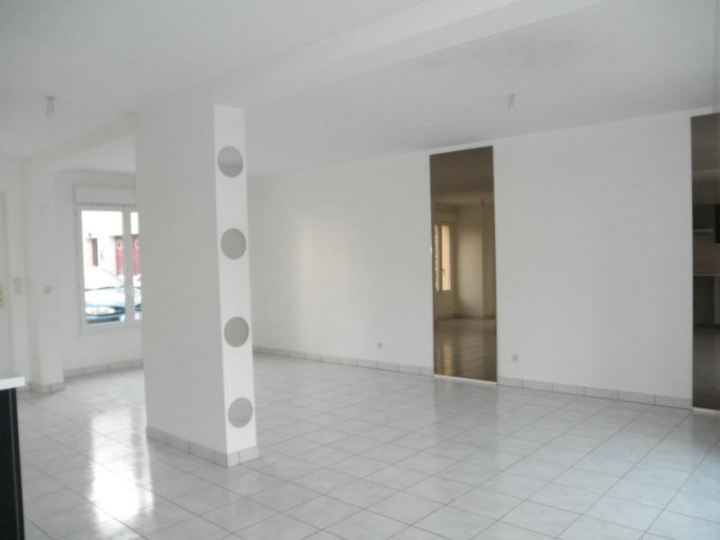 Sale house / villa Nozay 364000€ - Picture 4