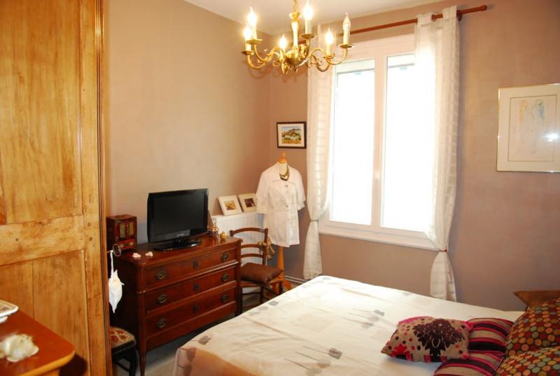 Vente maison / villa Royan 350000€ - Photo 5
