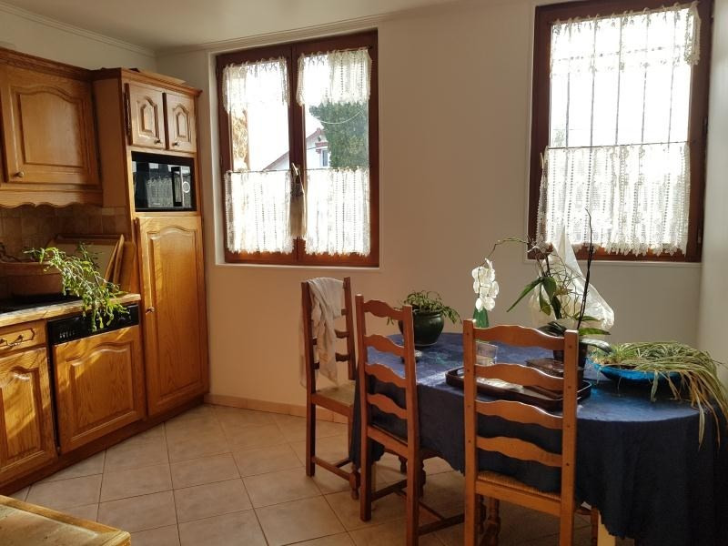 Sale house / villa Gagny 549000€ - Picture 4