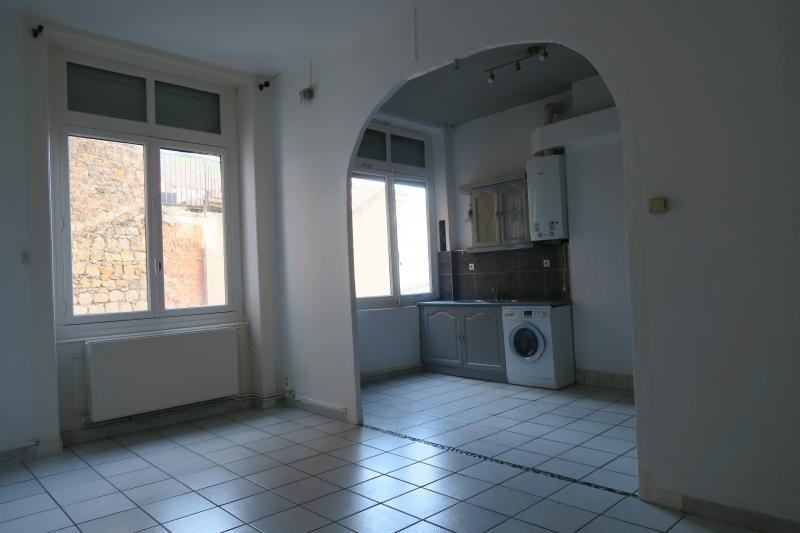 Produit d'investissement appartement St etienne 66 000€ - Photo 2