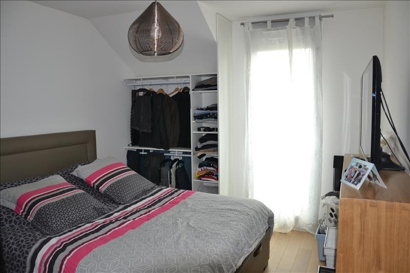 Vente appartement Osny 234 900€ - Photo 5