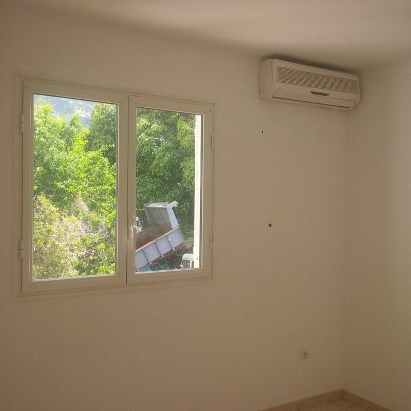 Sale apartment Riviere des pluies 168500€ - Picture 3