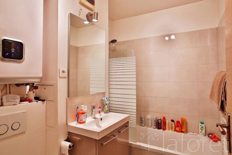 Vente appartement Saint maurice 179760€ - Photo 4