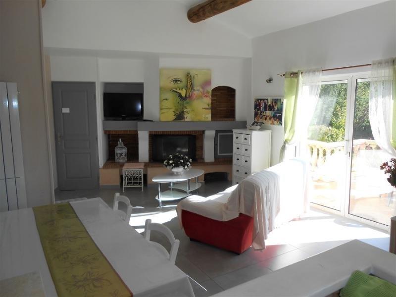 Vente maison / villa St maximin la ste baume 310000€ - Photo 3