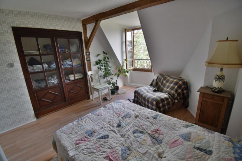 Vente appartement Pau 124000€ - Photo 3