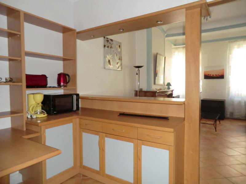 Rental apartment Chalon sur saone 435€ CC - Picture 3