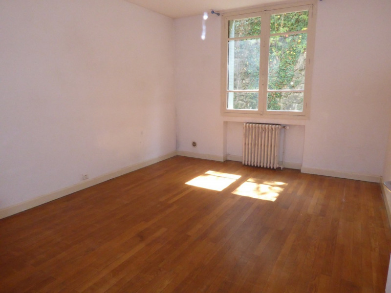 Location appartement Aubenas 647€ CC - Photo 8