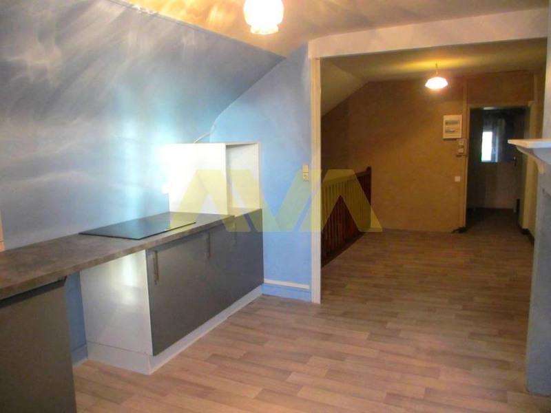 Location appartement Navarrenx 607€ CC - Photo 5
