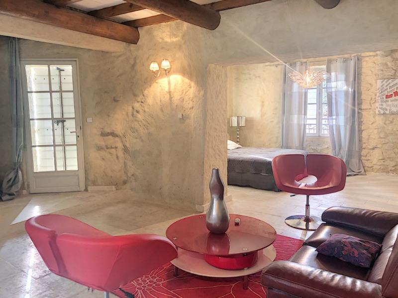 Verkoop van prestige  huis Avignon 1550000€ - Foto 9