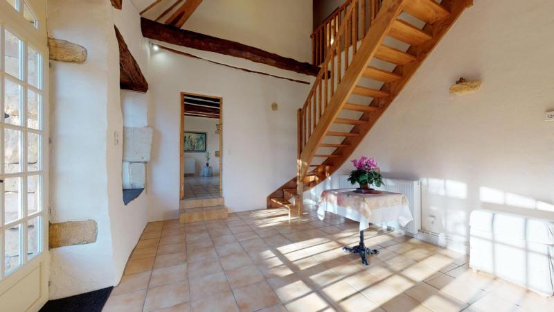 Sale house / villa Saint-cirq 357000€ - Picture 13