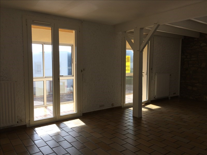 Vente appartement Sautron 227 900€ - Photo 3