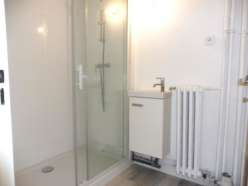 Vente appartement Chatillon 369000€ - Photo 7