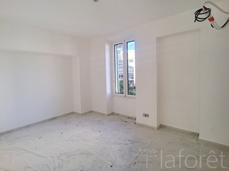 Produit d'investissement appartement Roquebrune-cap-martin 150 000€ - Photo 4