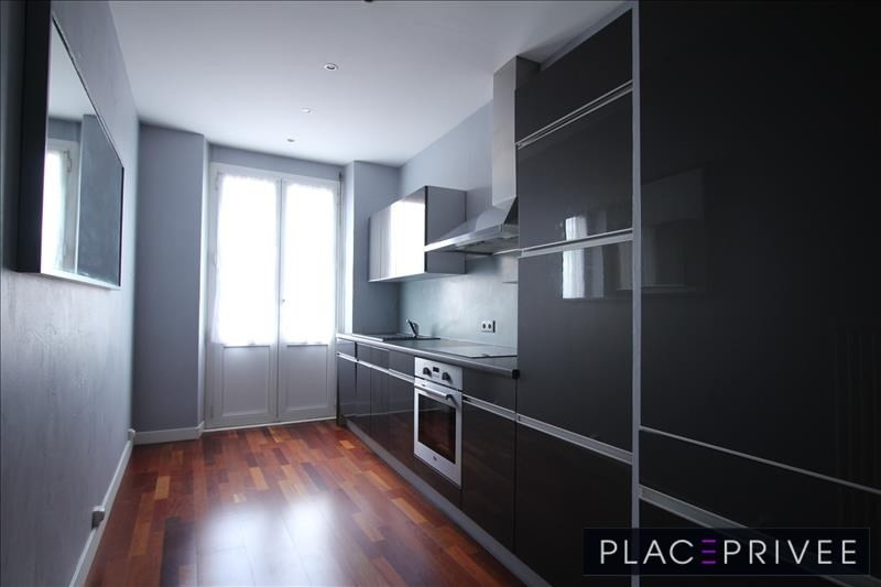 Vente appartement Nancy 275 000€ - Photo 5