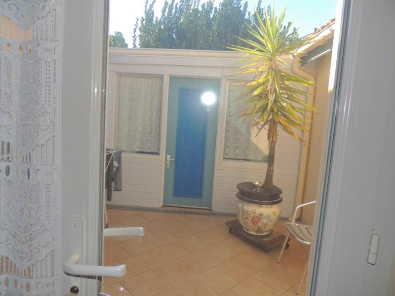 Vente maison / villa Saint georges de didonne 225000€ - Photo 16