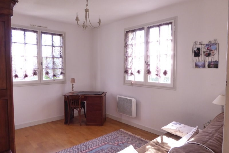 Sale house / villa Terrasson la villedieu 181 900€ - Picture 10