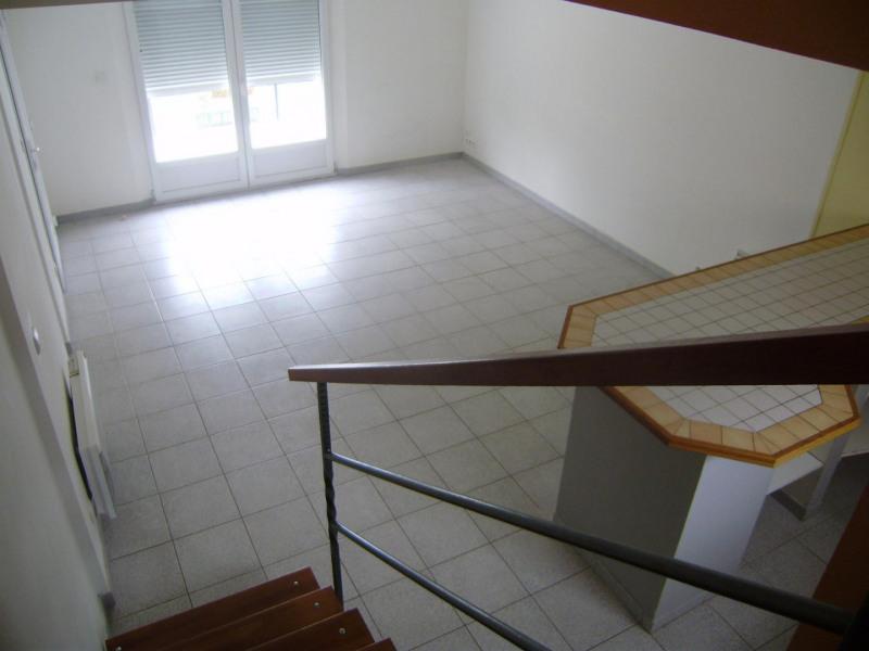 Location appartement Châlons-en-champagne 590€ CC - Photo 4